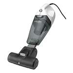 Black and Decker Electric Blower & Vacuum Parts Black and Decker HV9010P-Type-1 Parts