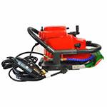 Hardin Grinder and Polisher Parts Hardin HD-850 Parts