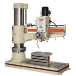Jet Milling Machines Parts Jet J-1600R-(320038) Parts