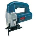 Ryobi Electric Saw Parts Ryobi JS-60 Parts