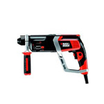 Black and Decker Rotary Tools Parts Black and Decker KD990KA-AR-Type-1 Parts
