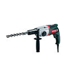 Metabo Electric Rotary Hammer Parts Metabo KHE24-(00237421) Parts