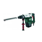 Metabo Electric Rotary Hammer Parts Metabo KHE55-(00055420) Parts
