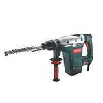 Metabo Electric Rotary Hammer Parts Metabo KHE56-(00340310) Parts