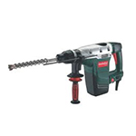Metabo Electric Rotary Hammer Parts Metabo KHE56-(00340420) Parts