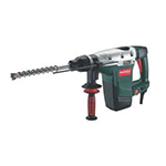 Metabo Electric Rotary Hammer Parts Metabo KHE56-(00340421) Parts