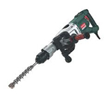 Metabo Electric Rotary Hammer Parts Metabo KHE96-(00596421) Parts