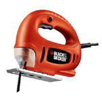 Black and Decker Electric Saws Parts Black and Decker KS400-AR-Type-2 Parts