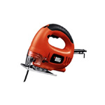 Black and Decker Electric Saws Parts Black and Decker KS450-B3-Type-1 Parts