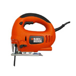 Black and Decker Electric Saws Parts Black and Decker KS500-AR-Type-1 Parts