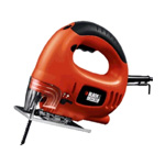 Black and Decker Electric Saws Parts Black and Decker KS500-B3-Type-1 Parts