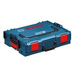 Bosch Accessories Parts Bosch L-Boxx-1-(2610014478) Parts