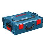 Bosch Accessories Parts Bosch L-Boxx-2-(2610014479) Parts