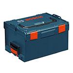 Bosch Accessories Parts Bosch L-Boxx-3-(2610014480) Parts