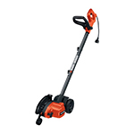 Black and Decker Electric Trimmers Parts Black and Decker LE750-Type-1 Parts