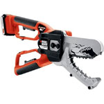 Black and Decker Cordless Saws Parts Black and Decker LLP120B-Type-1 Parts