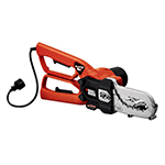 Black and Decker Electric Saws Parts Black and Decker LP1000-Type-1 Parts