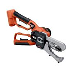 Black and Decker Electric Saws Parts Black and Decker LP1000K-Type-1 Parts