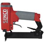 Senco Air Nailer Parts Senco LS1XP Parts