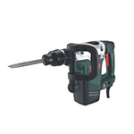 Metabo Electric Rotary Hammer Parts Metabo MHE56-(00366420) Parts