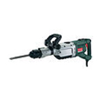 Metabo Electric Rotary Hammer Parts Metabo MHE96-(00396420) Parts