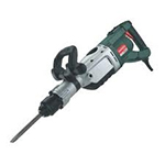 Metabo Electric Rotary Hammer Parts Metabo MHE96-(00396421) Parts