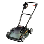Black and Decker Electric Mower Parts Black and Decker MM600-Type-1 Parts