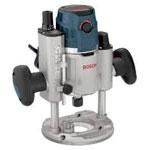 Bosch Router Parts Bosch MRP23EVS-(3601F24010) Parts