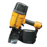 Bostitch Air Nailer Parts Bostitch N401C-1-Type-0 Parts