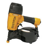 Bostitch Air Nailer Parts Bostitch N66C-1-Type-072400000 Parts