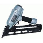 Hitachi Nailer Parts Hitachi NT65AA Parts