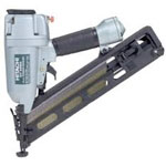 Hitachi Nailer Parts Hitachi NT65MA Parts