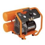 Ridgid Compressor Parts Ridgid OF45150 Parts
