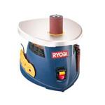 Ryobi Electric Sander & Polisher Parts Ryobi OSS500 Parts