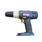 Ryobi Cordless Drill & Driver Parts Ryobi P204 Parts