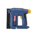 Ryobi Cordless Nailer & Stapler Parts Ryobi P300 Parts