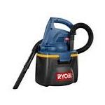 Ryobi Blower & Vacuum Parts Ryobi P3200 Parts