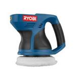 Ryobi Cordless Sander & Polisher Parts Ryobi P430 Parts