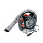 Black and Decker Electric Blower & Vacuum Parts Black and Decker PAD1200-Type-1 Parts