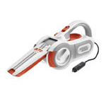 Black and Decker Electric Blower & Vacuum Parts Black and Decker PAV1200W-Type-1 Parts