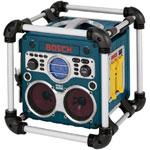 Bosch Radio Parts Bosch PB10-(2610920592) Parts