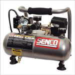 Senco Compressor Parts Senco PC1010-(PC1010) Parts