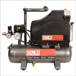 Senco Compressor Parts Senco PC1130-(PC1130) Parts