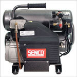 Senco Compressor Parts Senco PC1131-(PC1131) Parts