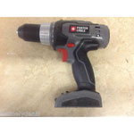 Porter Cable Cordless Drill & Driver Parts Porter Cable PC1200ID-Type-1 Parts