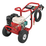 Porter Cable Pressure Washer Porter Cable PCH2600C-Type-1 Parts