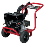 Porter Cable Pressure Washer Porter Cable PCK3030SP-Type-1 Parts