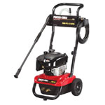 Porter Cable Pressure Washer Porter Cable PCV2021-Type-0 Parts