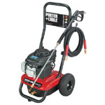 Porter Cable Pressure Washer Porter Cable PCV2250-Type-2 Parts