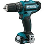 Makita Cordless Drill Parts Makita PH04 Parts